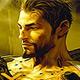 Entrevista a Eidos sobre Deus Ex: Human Revolution para PC