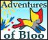 Adventures of Bloo