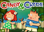 Candy & Clyde