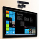 CES 2012: Kinect para PC, Windows Store y el beta de Windows 8 llegarán en febrero
