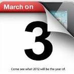 ¿Están fabricando ya el iPad 3? ¿Llegará en marzo? Incluye varios procesadores y tecnología LTE