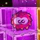 Entrevista: Workhorse Bytes, desarrolladores de Fuzzy Cubes para iOS