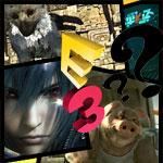 Los desaparecidos del E3 2012: Juegos populares que no hicieron acto de presencia (con videos)