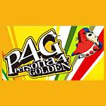 E3 2012: Video entrevista con Aram Jabbari de Atlus sobre Persona 4: Golden