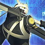 E3 2012: Video entrevista con Aram Jabbari de Atlus sobre Persona 4: Arena