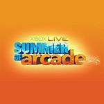 Detallan el precio y fechas de los juegos de Xbox LIVE Summer of Arcade 2012