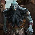 E3 2012: Video entrevista con Edmundo Bordeu de Ace Team sobre Zeno Clash II