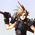 Confirman que Final Fantasy VII volverá a salir para PC; revelan nuevo trailer y capturas