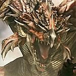 Podrían estar planeando una película de Monster Hunter, según Paul W.S. Anderson
