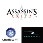 Ubisoft Motion Pictures y New Regency Productions llegan a un acuerdo para la película de Assassin's Creed