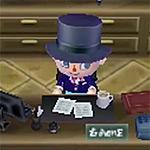 Animal Crossing: New Leaf para 3DS ya es oficial; nuevo vídeo del juego incluido