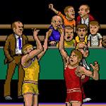 Midway Arcade Origins trae 31 clásicos de las máquinas arcade a PS3 y Xbox 360; trailer de lanzamiento y lista de juegos incluidos