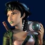 Beyond Good & Evil 2 sigue existiendo y va a llegar; los juegos de Rayman retrasan su desarrollo