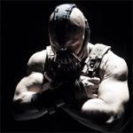 El actor de Bane, Tom Hardy, asumirá el papel de Sam Fisher en la película de Splinter Cell de Ubisoft; Eric Singer escribe el guión