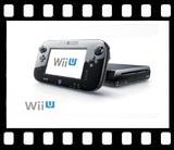 Nintendo Wii U: Trailers de los juegos del lanzamiento de la consola