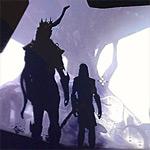 El DLC Dragonborn de Skyrim llega a Xbox 360 mañana, y para PC y PS3 en 2013; más contenidos a la vista