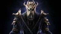 Análisis de Dragonborn: Una aventura sin igual