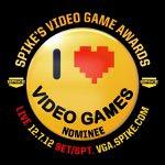 Los décimos premios VGA: Lo más destacado y ganadores