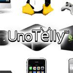 UnoDNS de UnoTelly te permite acceder a servicios bloqueados por región desde cualquier rincón del mundo