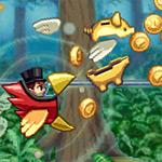 Todos los juegos de Halfbrick Studios para iOS son gratis durante 'un tiempo limitado'