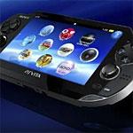 Top 10 juegos de PlayStation Vita de 2012