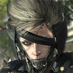 Ya hay fecha para descargar la demo de Metal Gear Rising: Revengeance