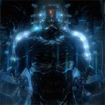 Revelación del beta del multijugador de Crysis 3 y nuevo trailer: 'Nanosuit'
