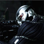 El vídeo 'The 7 Wonders of Crysis 3: Final Episode' nos muestra el 'Final de los Días'