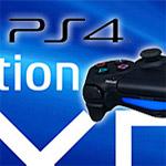 Resumen del Sony Playstation Meeting 2013: PS4, DualShock 4, Vita Remote Play y juegos de próxima generación