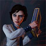 BioShock Infinite - Guía de trucos y secretos del juego
