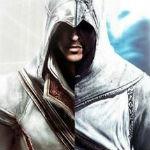 La película de Assassin's Creed saldrá en mayo de 2015