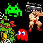 Entrevista a un coleccionista de juegos retro: Aaron Stapish, de la serie The NES Pursuit