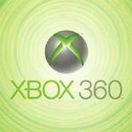 Disponible nuevo modelo de la Xbox 360; vienen juego gratis para los usuarios de Xbox Live Gold