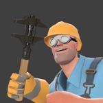 Valve ha pagado más de diez millones de dólares a colaboradores de Steam Workshop