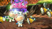 Impresiones del multijugador: Bingo a lo grande (E3 2013)
