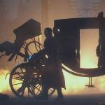 Sony sacará 20 juegos exclusivos y 12 nuevas sagas durante el primer año de PS4