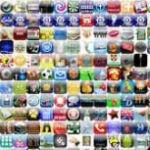 Apple publica una lista de los juegos de iOS más vendidos hasta ahora