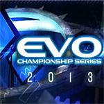Lo más destacado del torneo de juegos de lucha EVO 2013