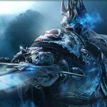 Activision-Blizzard se independiza tras una recompra a Vivendi de $8.2 mil millones