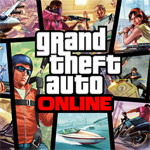 Rockstar Games revela Grand Theft Auto Online; vídeo oficial y pantallas