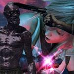 Videojuegos con universos paralelos o realidades alternativas (Parte 2)