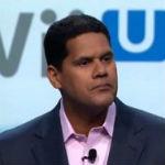 A Fils-Aime de Nintendo no le impresionan los juegos de lanzamiento de PlayStation 4 y Xbox One