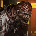 Las reservas de Dying Light incluirán un modo competitivo exclusivo con zombies jugables