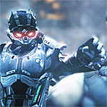 Killzone: Mercenary – Guía Completa de Inteligencia