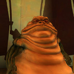 Rise of the Hutt Cartel de Star Wars: The Old Republic ahora es gratuito para los suscriptores
