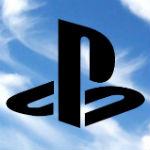 Yoshida de Sony dice que PlayStation podría pasar de una marca de hardware a un servicio en la nube