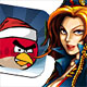 20 Juegos de iPhone / iPod Touch a los que Debes Jugar