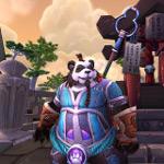 Los suscriptores de World of Warcraft bajan a 7.6 millones, se reduce la tasa de caída