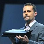 El jefe de Sony Computer Entertainment dice que la compañía está 'más comprometida' con las nuevas PIs que sus competidores