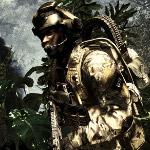 Actualización de Call of Duty: Ghosts añade un nuevo modo de juego